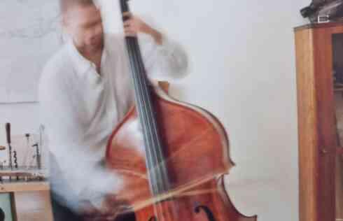 Christoph Haertel